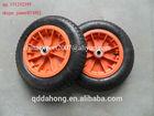 wheelbarrow Rubber tyre 3.00-8