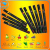 Hot selling disposable zippo e-cigarette e hookah e shisha pen , fashion e hookah pen shisha mini electronic shisha hookah