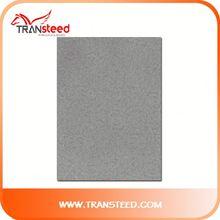 wearable waterproof child pvc vinyl floor mat