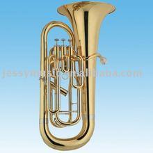 Bb Professional Euphonium JEP-101G