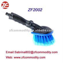car wash brush , car wheel tire brush , car cleaning brush