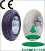 RWEBTRLA002 plastic wheelbarrow wheels