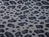 100% polyester printed warp knitting pile fabric/copy micro velboa