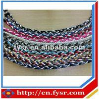 sport 3 ropes titanium necklace,.Isolate electromagnetic radiation