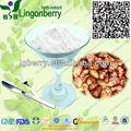 Orgánica de inulina en polvo/inulina a granel más dulce extracto de ingrediente