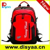 2014 Fashion Leisure & School Backpack,New Design Travel Bags