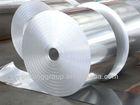 aluminum roofing coil