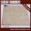 Foshan Artist Ceramics beige porcelain homogeneous floor tile design 600x600 800x800 1000x1000 1200x600
