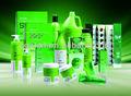 salón de venta al por mayor cuidado del cabello productos