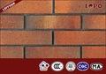 de terracota 60x240mm proyecto de construcción de cerámica de la pared
