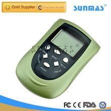Sunmas SM9062 lipo massage slim machine