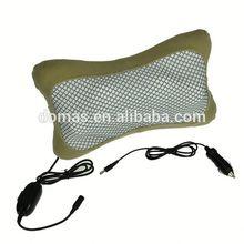 Domas SM9130 Domas SM9130 4 massage heads Infrared heating function massage pillow vibrating massage pillow