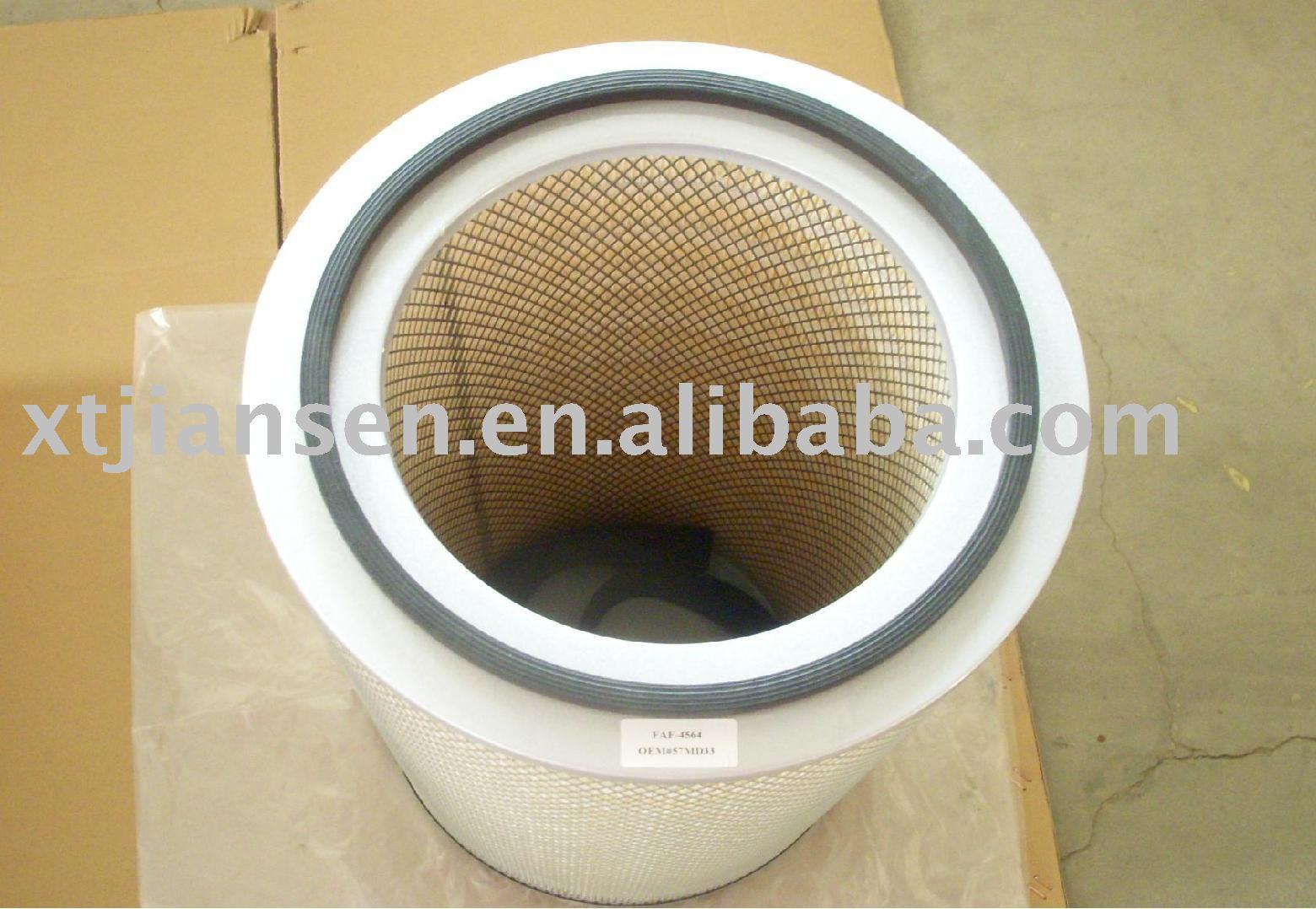 Mack Air Filter