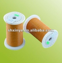 Triple Insulated Winding Wire (UL&SGS Approved)