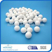 High Alumina Porcelain Ball