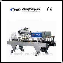 HF9000I(400) Auto Vaccum Tray Sealer Packaging Machine