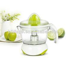Manual fruit citrus juicer/home orange juicer for sale