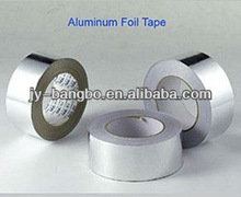 HOT!!New developed water-based acrylic Aluminum foil tape for the heater