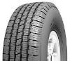 P245/75R16 passenger car tires SUV