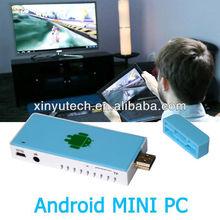 Android 4.0 singmate hdd karaoke player,cortex A8,internet wifi ,atn iptv box