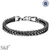 Free Shipping Fashion Bracelets , 2014 Gold Bracelet , Bracelet Bangle