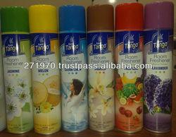 Hot Sale Can Air Freshener