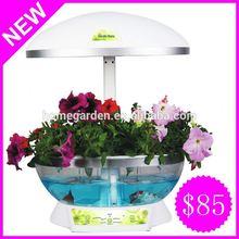 portable hydroponic garden