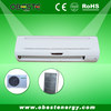 High Quality Household Split Solar Powered Air Conditioner Price