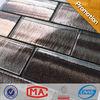 /product-gs/jy-g-57-china-art-mosaic-laminated-glass-mosaic-tile-wall-decorative-brick-1751645548.html