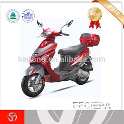 EEC YIBEN 50cc Gas Scooter/motorcycle YB50QT-3(A)