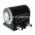 50w 1064nm dpss laser module