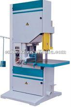 Rotary speed of saw wheel 680r/min Woodworking Machine Best quality Band Saw