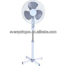 16inch fan cooling