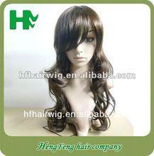 chinese virgin hair wigs full lace virgin wigs brazilian human hair wigs