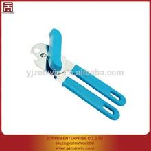 multifunctional manual can openers wholesale