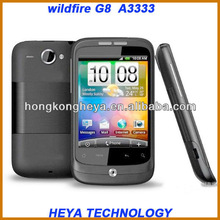 Original G8 Wildfire Android Phone