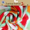 2014 Polyester Chiffon Fabric For sherri hill abendkleid