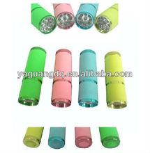 Best price beauty aluminum tripod led flashlight