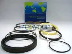 Wipro Hydraulic Cylinder Seal Kit