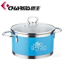 2013 New arrival cookware cast iron enamel cookware