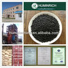 Blackgold Humate | Bulk Urea Nitrogen Organic Fertilizer Prices