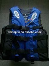 life jacket for yamaha(Fishing life jacket:JVLS-071