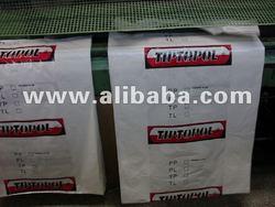 Poly Bags / PE Bags / Plastic bags