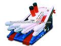nuovo 2013 titanic scivologonfiabile per la vendita