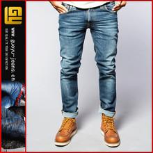 Mens designer jeans wholesale authentic 2014 (GYD0019)