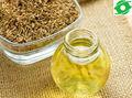 100% la naturaleza pura de comino aceite esencial