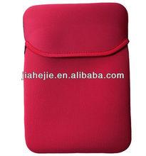 10-15 inch shock proof waterproof neoprene laptop bag