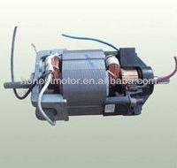 220v 1kw electric motor