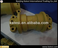 D85A undercarriage parts dozer track roller wheel/ bottom roller /lower roller