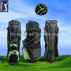 best deals on golf bags-14way.9.5''